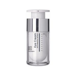 Frezyderm Anti- Wrinkle Eye cream  αντιρυτιδική 15ml