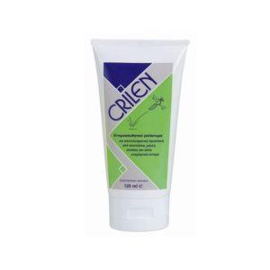 Frezyderm Crilen Cream 125ml