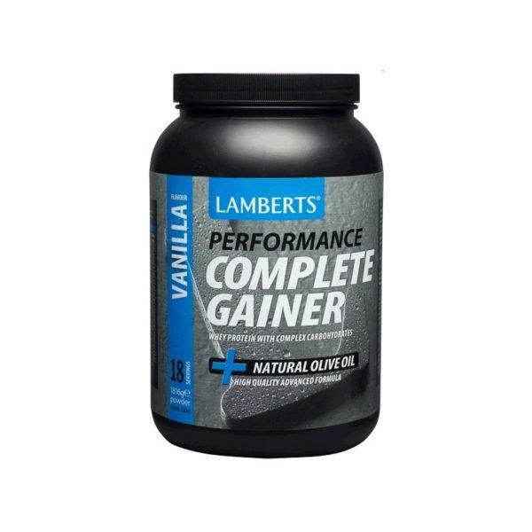 lamberts-performance-complete-gainer-vanilla-1816gr