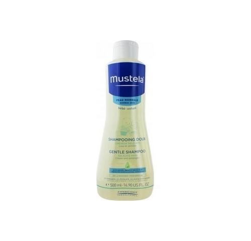 20170208120636_mustela_normal_skin_gentle_shampoo_500ml