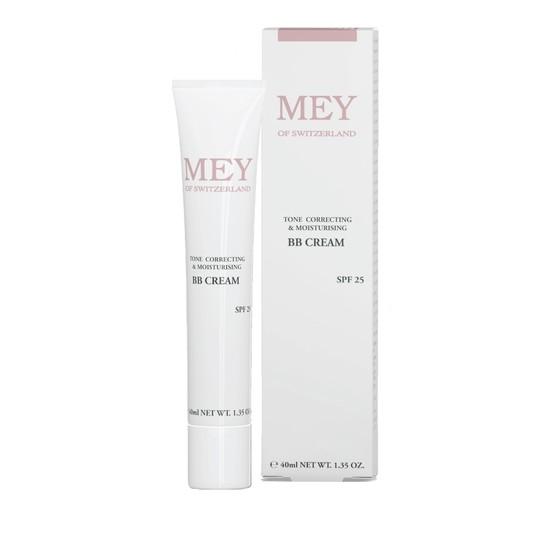 Mey_BB_Cream