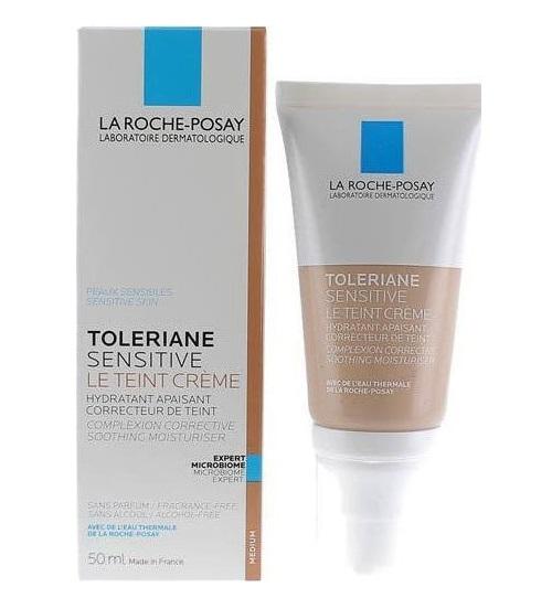 la-roche-posay-toleriane-teint-light